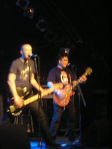 2009_09_13_Konzert_Markthalle_005