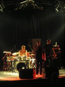 2009_09_13_Konzert_Markthalle_012