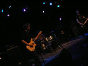 2009_09_13_Konzert_Markthalle_020