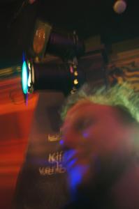 2012_06_04_Konzert_Bar_227_007.jpg