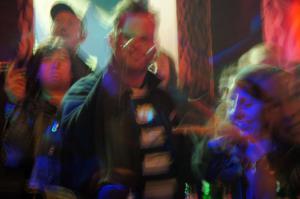 2012_06_04_Konzert_Bar_227_017.jpg